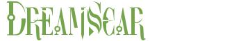 Télécharger la police d'écriture DreamScar